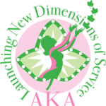 AKA Administration Logo